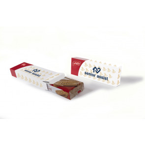 Lotus Carton Box 200 G