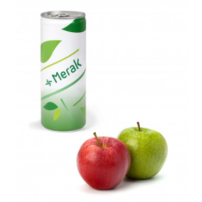 Apple Juice 250 ml