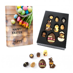 Giftbox easter mix - 110 g