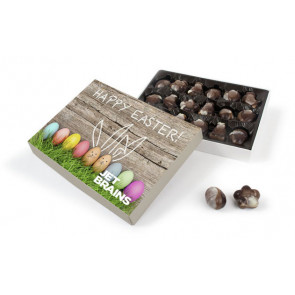 Easter Figures Box 200g
