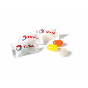 Mini Flow Pack Sweets
